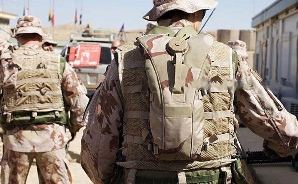 Top 10 Navy SEALs Equipment List – Gear, Boots & More | prop