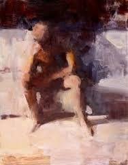 Image result for Inge Dompas art