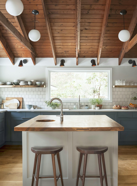 When Is The Next Ikea Kitchen Sale - minimalist interior design