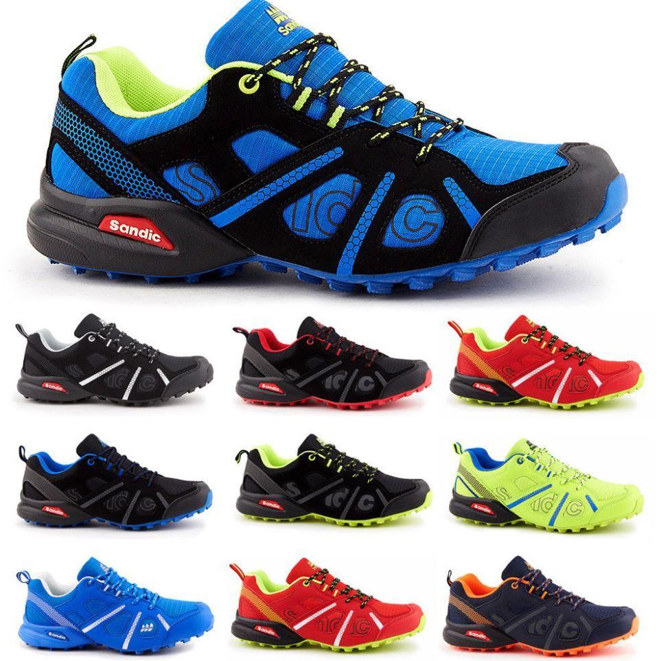 Neu Herren #Laufschuhe #Sportschuhe #Sneaker Turnschuhe