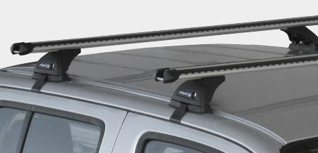 The Whispbar Hd S Cheap 509 Car Roof Racks Roof Racks Van Car