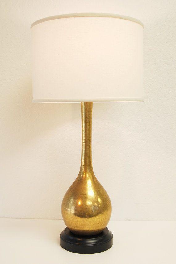 Pin On Vintage Cordless Lamps By Modern Lantern