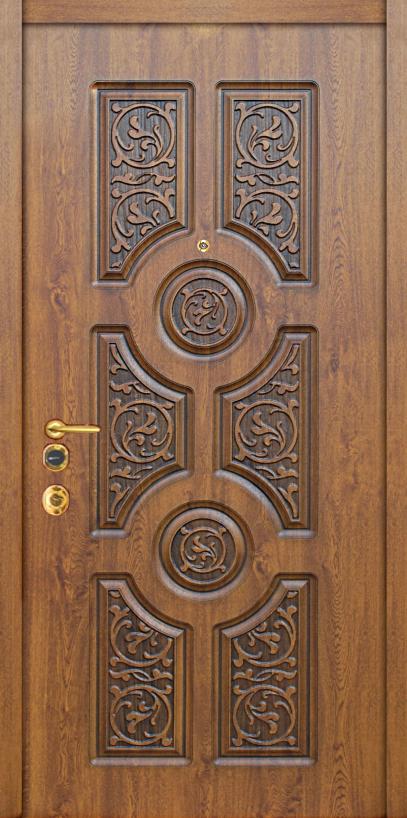 Tehnoalyans Eko Tehnoalyans Eko Dveri Vhodnye Http Sarbona Net Wooden Door Design Modern Wooden Doors Wooden Front Doors