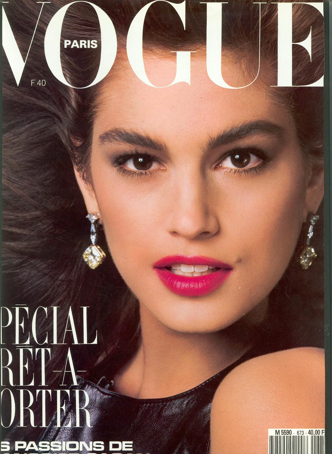 Cindy crawford covers-3477