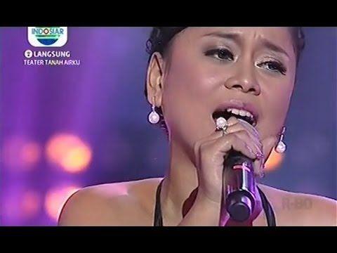 Lesti D'Academy - KEJORA - Live @ Indonesian Dangdut Awards 2014