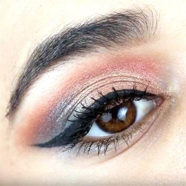 Photo of christmas #makeup s,  sleeping in #makeup,  makeup for girls,  makeup qurux bada…