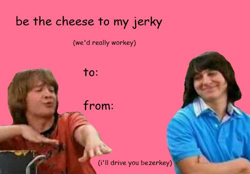 Log In Tumblr Funny Boyfriend Memes Valentines Day Cards Tumblr Meme Valentines Cards