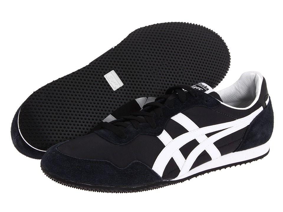 asics shoes zappos prices