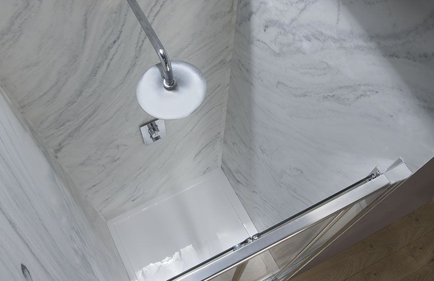 Minerva A Stunning Range Of Pre Prepared Wall Panels That Offer An Excellent Alternative