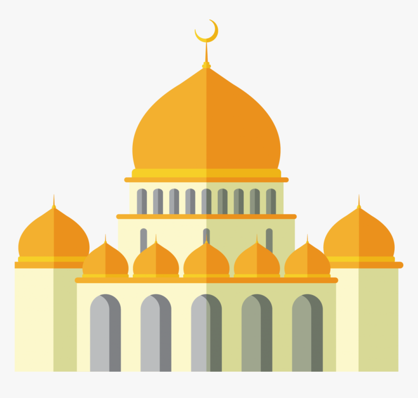 Islamic Background Border Chandelier Lamp Free Png Masjid Png Transparent Png Is Free Transparent Png Image To Explore More Simi Background Masjid Free Png