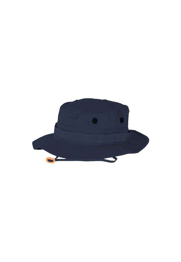 Propper Cotton Ripstop Boonie Hat  d91364dc4767