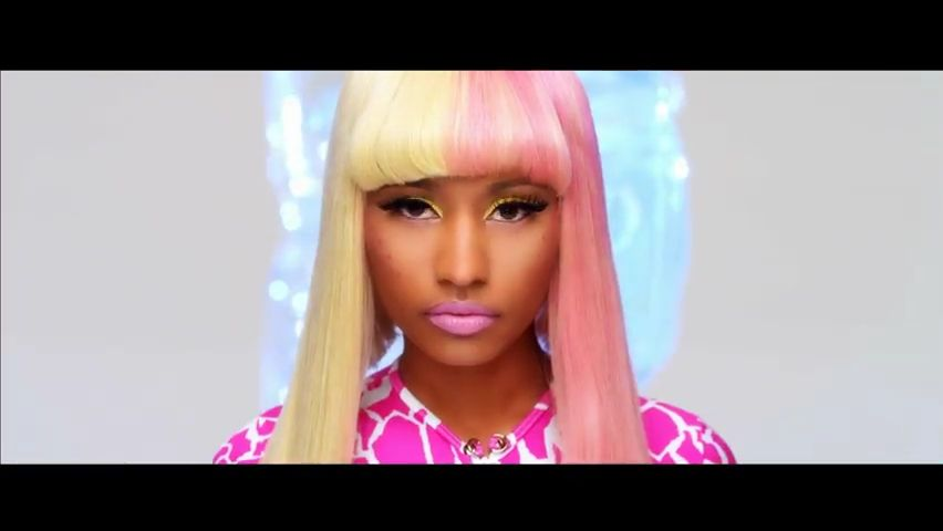 Nicki Minaj Super Bass 5 Super Bass Pinterest Nicki minaj - nicki minaj halloween ideas