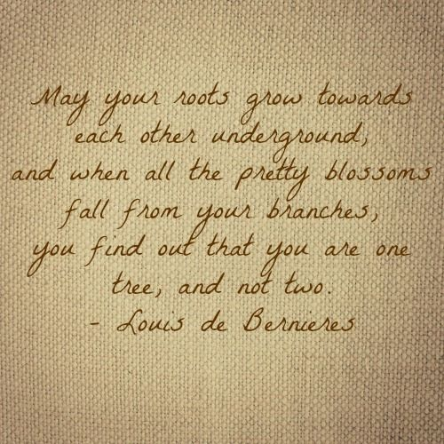 Wedding Gift Card Quotes: Wedding Quotes, Love Quotes