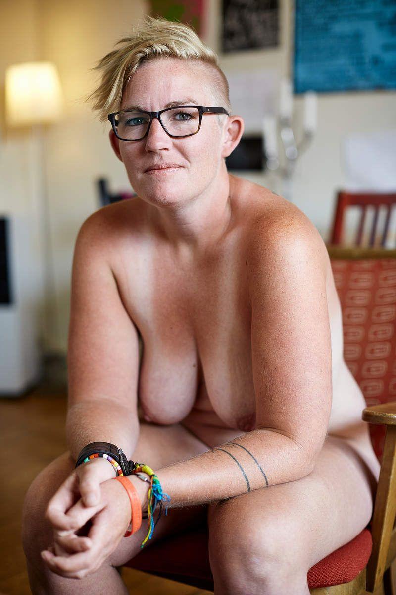 Idea has Ordinary women nude photos join told