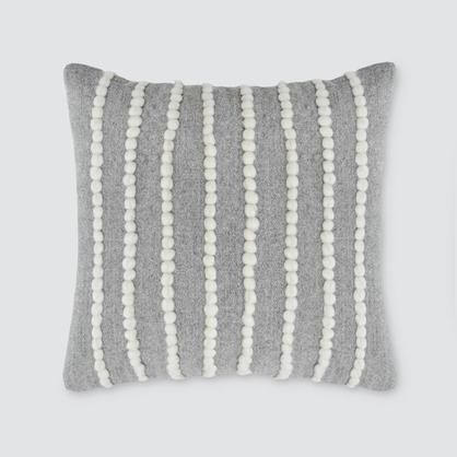 Corriente Pillow