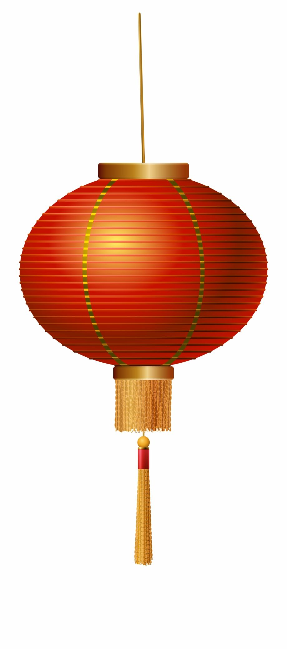 red chinese lantern clip art best web mandarin new clip art chinese lanterns lanterns pinterest