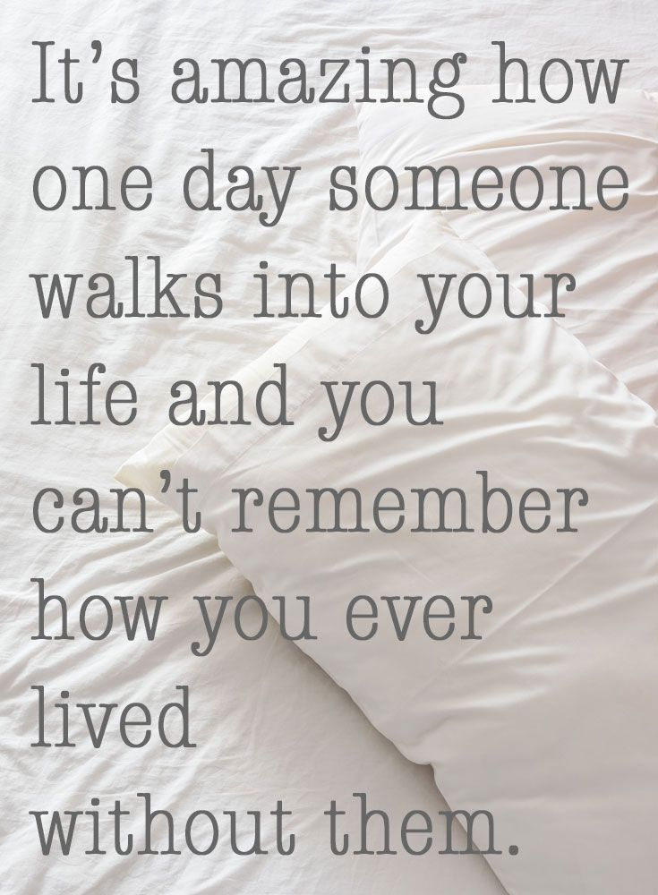 Awesome Quotes For Lovers Tasteful Non Cheesy Quotes About Long Custom Best Valentines Day Quote