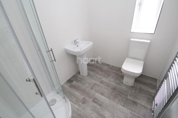 I Found This On Rightmove Bathroom Ideas Pinterest Detached