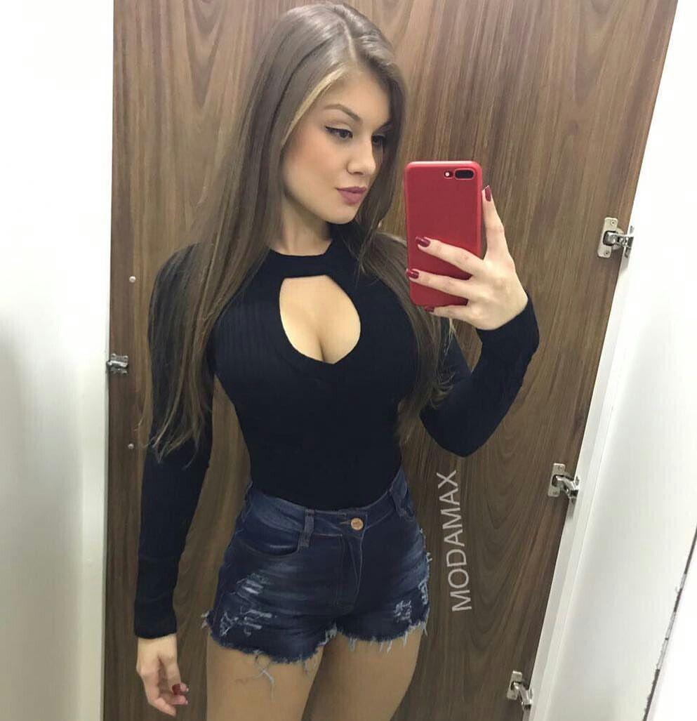 Resultado de imagem para linda mulher corpo
