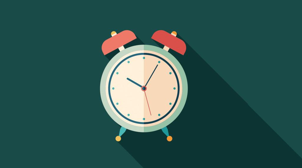 A gestão de tempo se tornou uma tarefa árdua. Kevan Lee, do Buffer, mostra em 6 passos como conseguiu realizar seus projetos paralelos mesmo sem ter tempo.