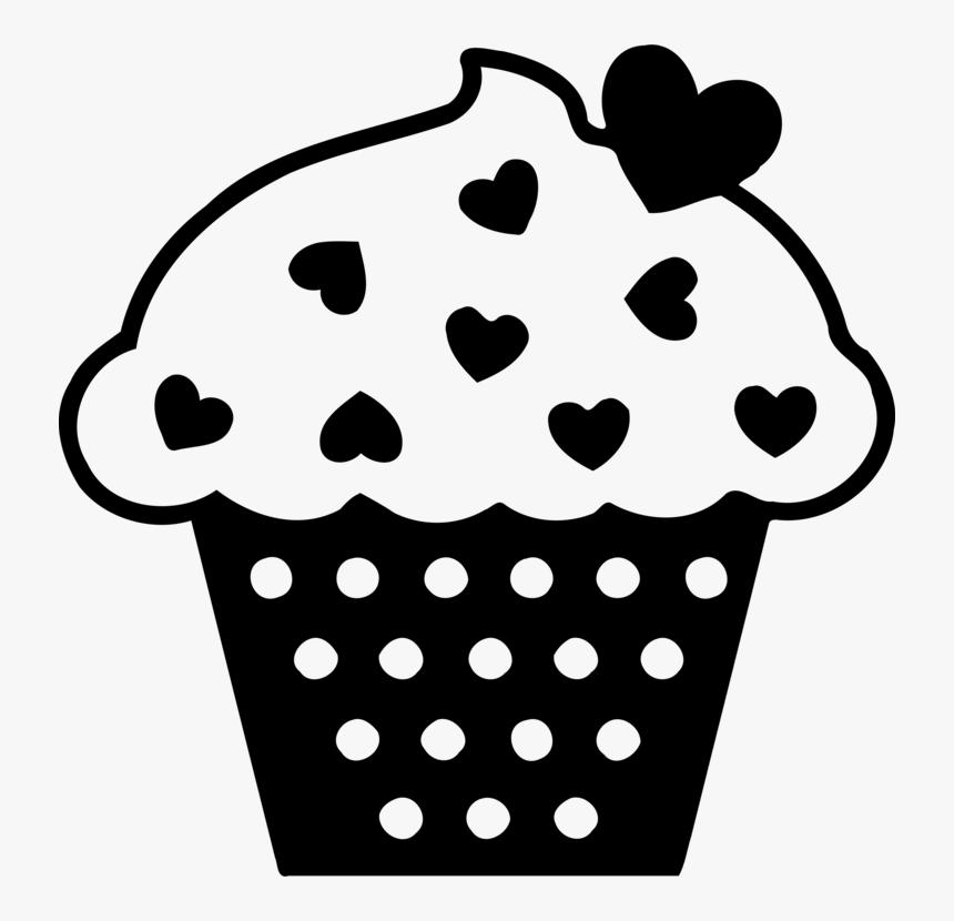 Black And White Birthday Cake Clip Art Google Search Birthday Cake Clip Art Heart Clip Art Clip Art