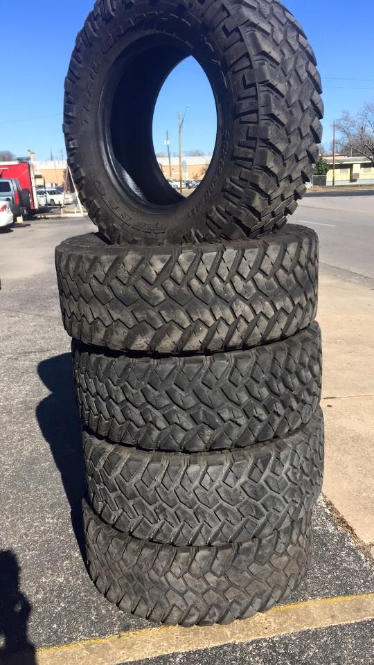 Used Mudding Tires In Austin Tx Tire Shop In Austin Hook Em