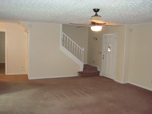 7 RODNEY COURT, PHENIX CITY, AL 36867 Photo 9 Houses for rent - accounting for rental property spreadsheet