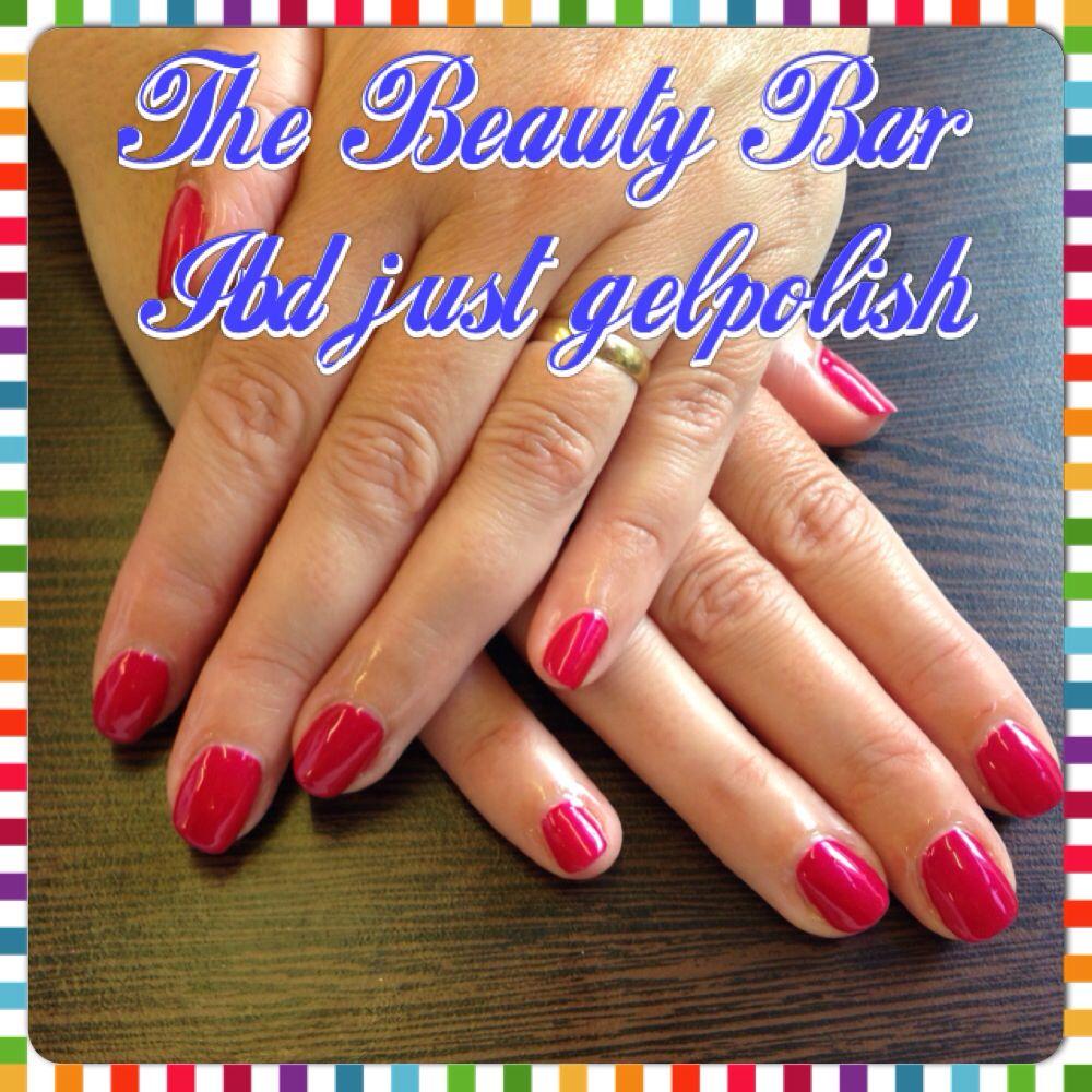Just gel polish   Gel polish, Beauty bar, Polish