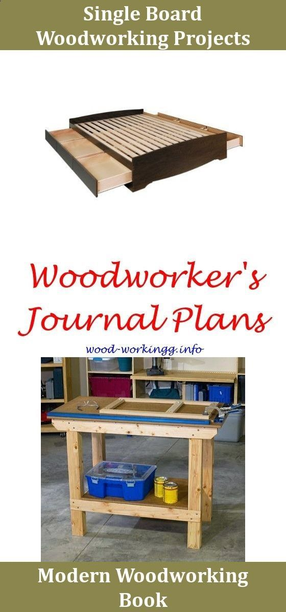 Lowes Woodworking Tools Hashtaglistjapanese Woodworking