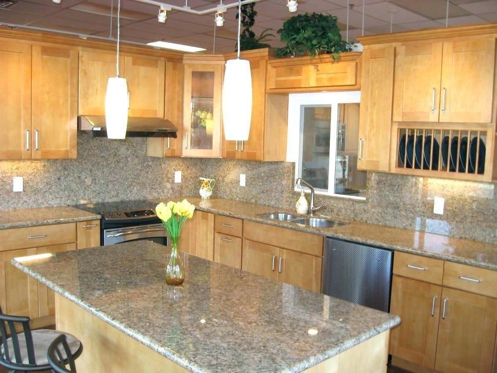 Pin On Judy Myers, Kz Kitchen Cabinet Stone Inc Hours