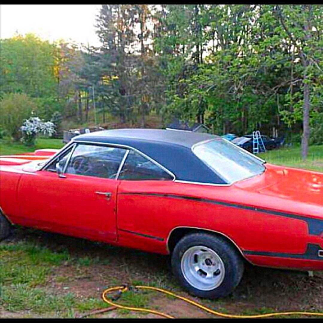 1970 Coronet Superbee American Muscle Cars Pinterest Muscle
