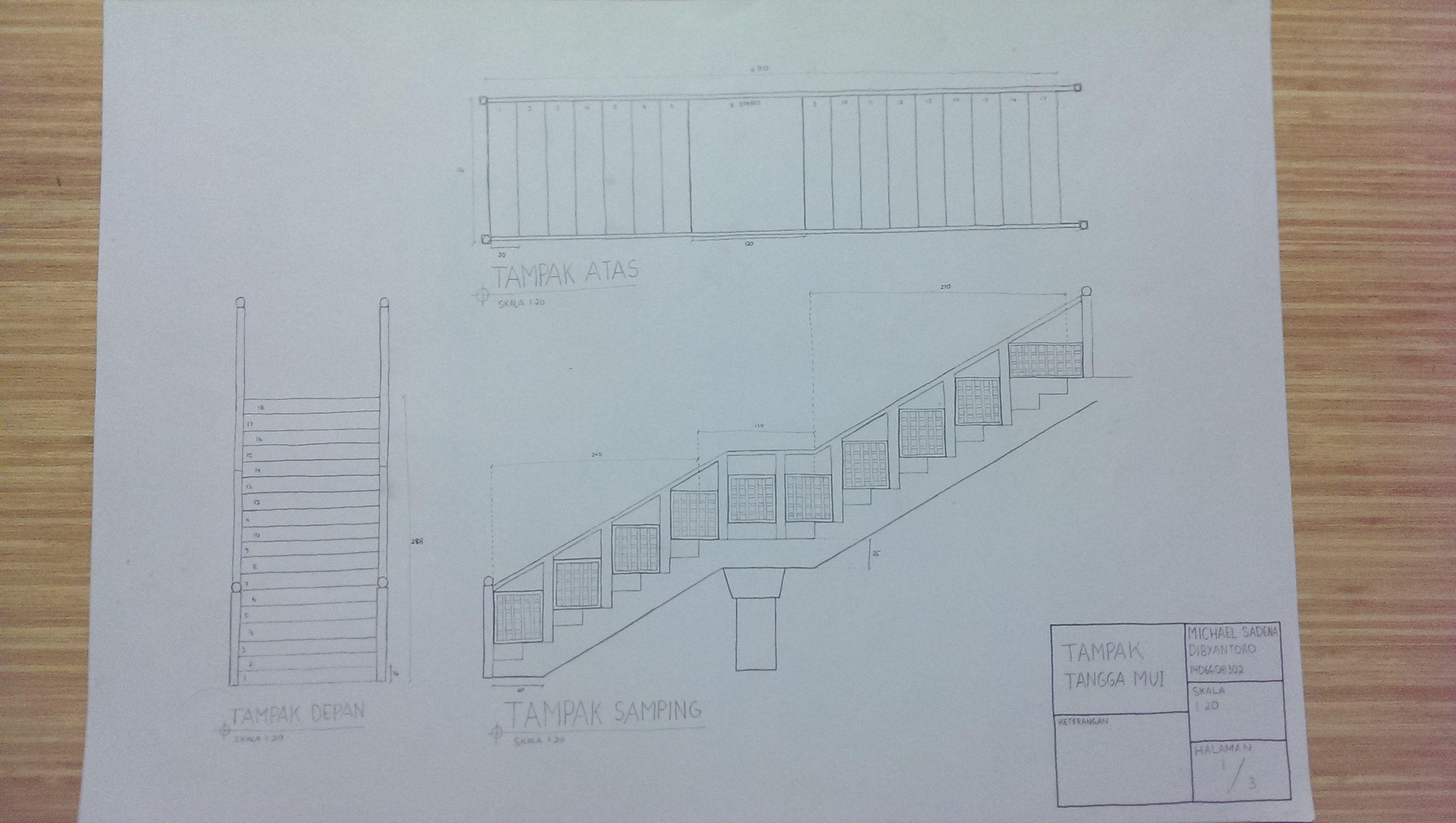 Production Worksheet