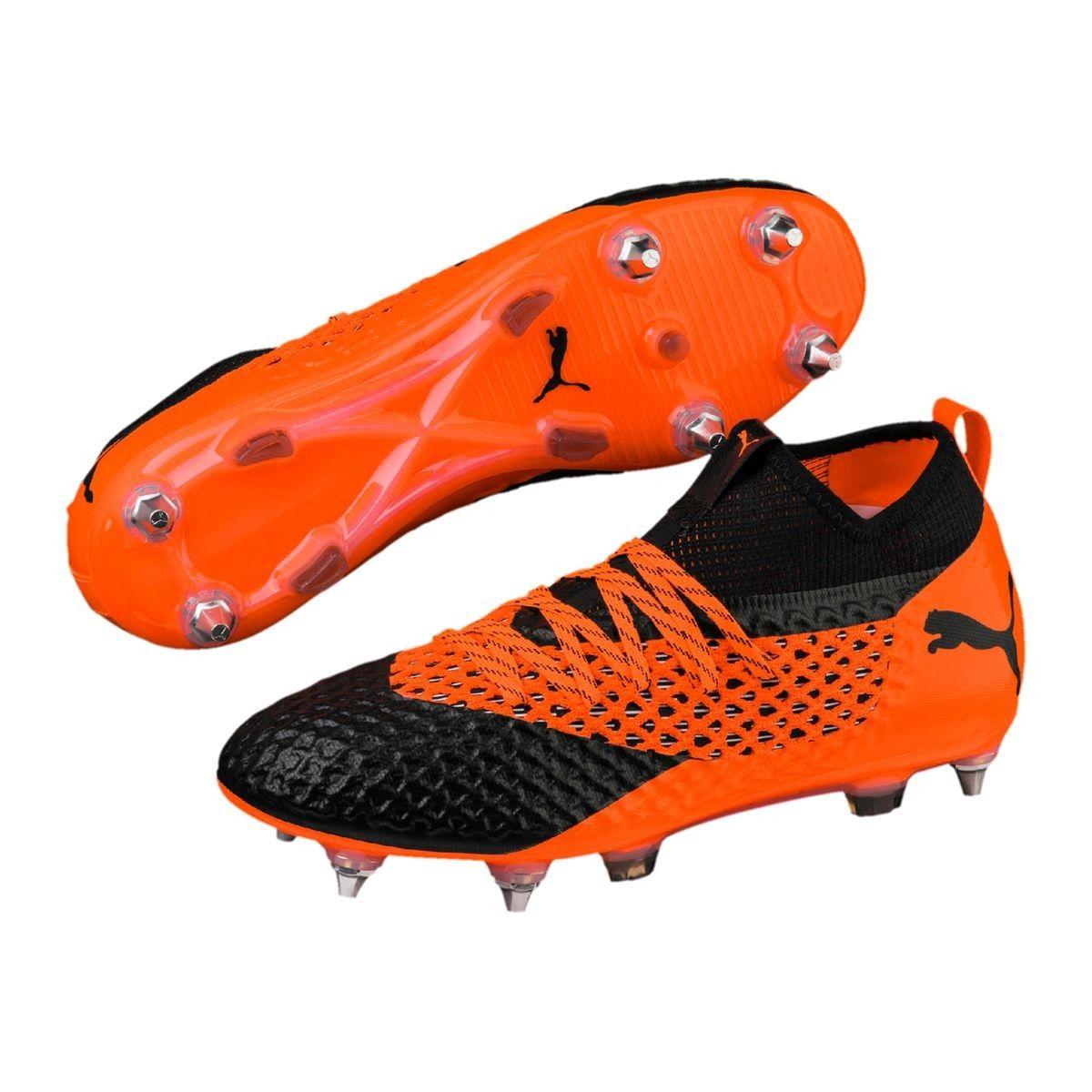chaussure de foot enfant puma