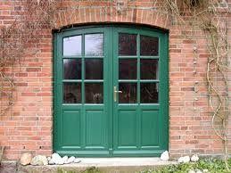 image result for bauernhaus t r doors pinterest t ren bauernhaus t r und bauernhaus. Black Bedroom Furniture Sets. Home Design Ideas