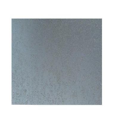 Md Building Products 12 In X 12 In 28 Gauge Galvanized Sheet 56032 The Home Depot Galvanized Sheet Galvanized Steel Sheet Steel Sheet Metal