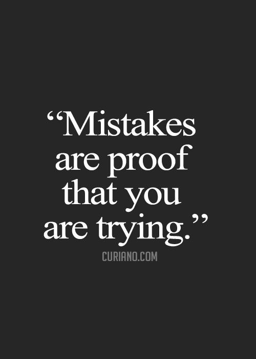 Great Quotes About Life Simple Tumblr Collection Of Quotes Love Quotes Best Life Quotes
