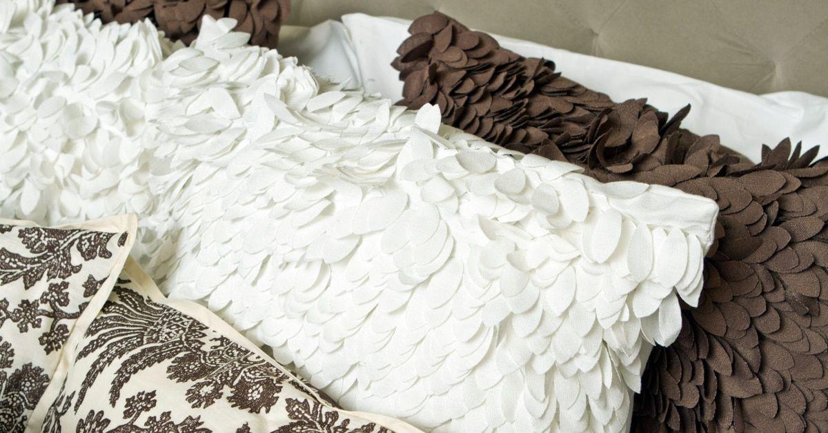 how to wash wool blanket in washing machine