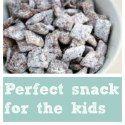 Just added my InLinkz link here: http://kidsactivitiesblog.com/53635/snack-ideas-for-kids