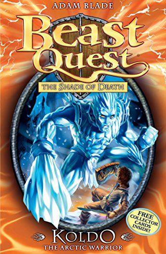 malvorlagen beast quest free  tiffanylovesbooks