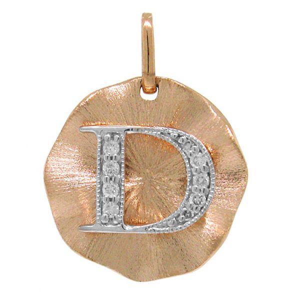 Uniquepedia.com - 0.06ct 14k Rose Gold Diamond d Initial Pendant Necklace, $368.00 (http://www.uniquepedia.com/0-06ct-14k-rose-gold-diamond-d-initial-pendant-necklace/)