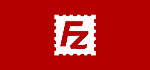 filezilla-logo | we | Logos, User interface, Atari logo