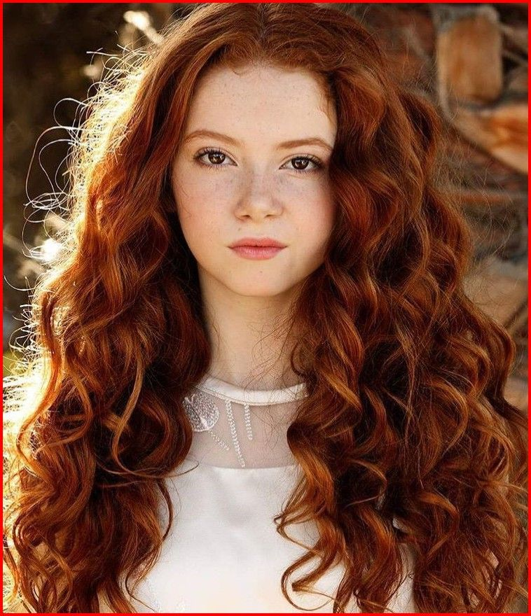 27 Inspirational Short Hairstyles Ideas For Girls In 2019 Absurd Styles Short Red Hair Redhead Hairstyles Hair Styles