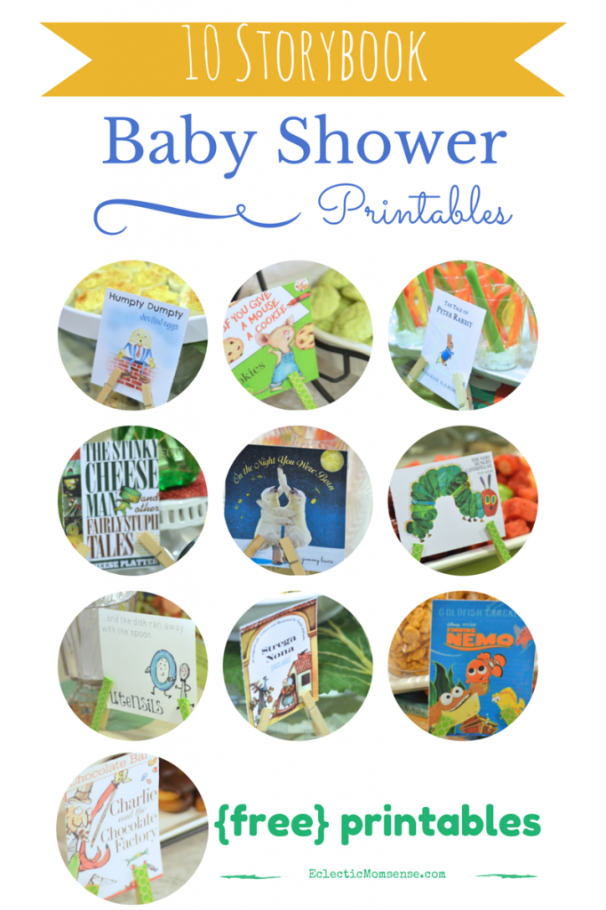 book baby games