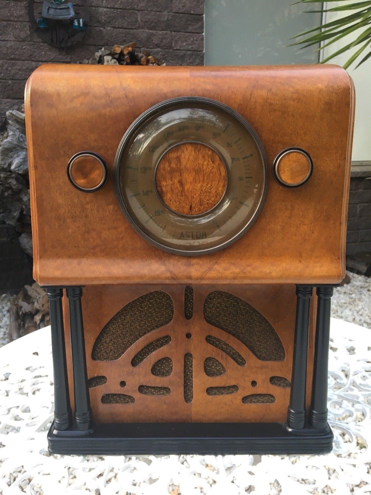Collectable Tube Radios For Sale Shop With Afterpay Ebay Televizyon Vintage Astor Mickey Grand Valve Radio S In 2020 Antique Radio Retro Radios Vintage Radio