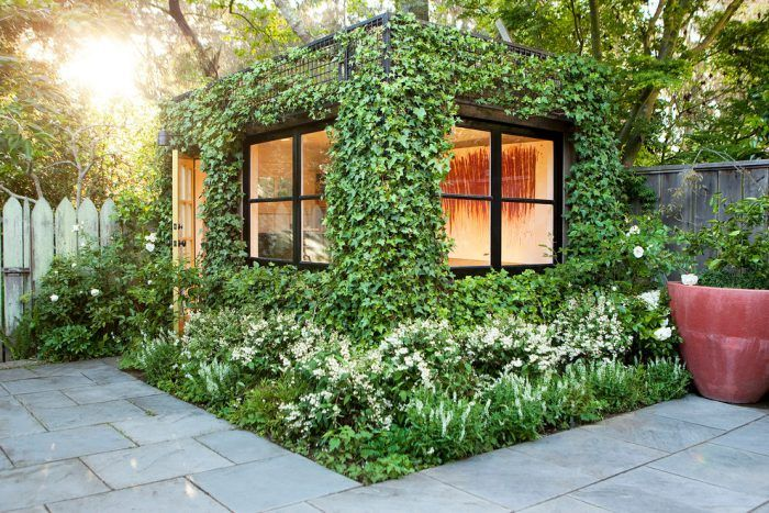 abri de jardin originale - Cabanes De Jardin Originales