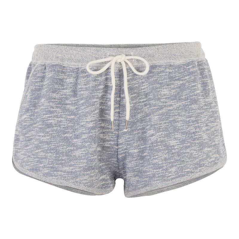 2 Colors Hot Sale European Style Women Shorts Causal Cotton Sexy ...