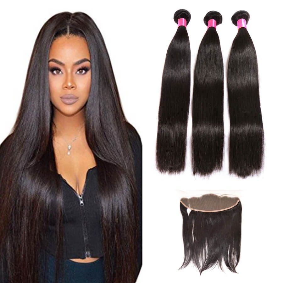 You May Order This Hair At Millyhair And 100 Human Hair