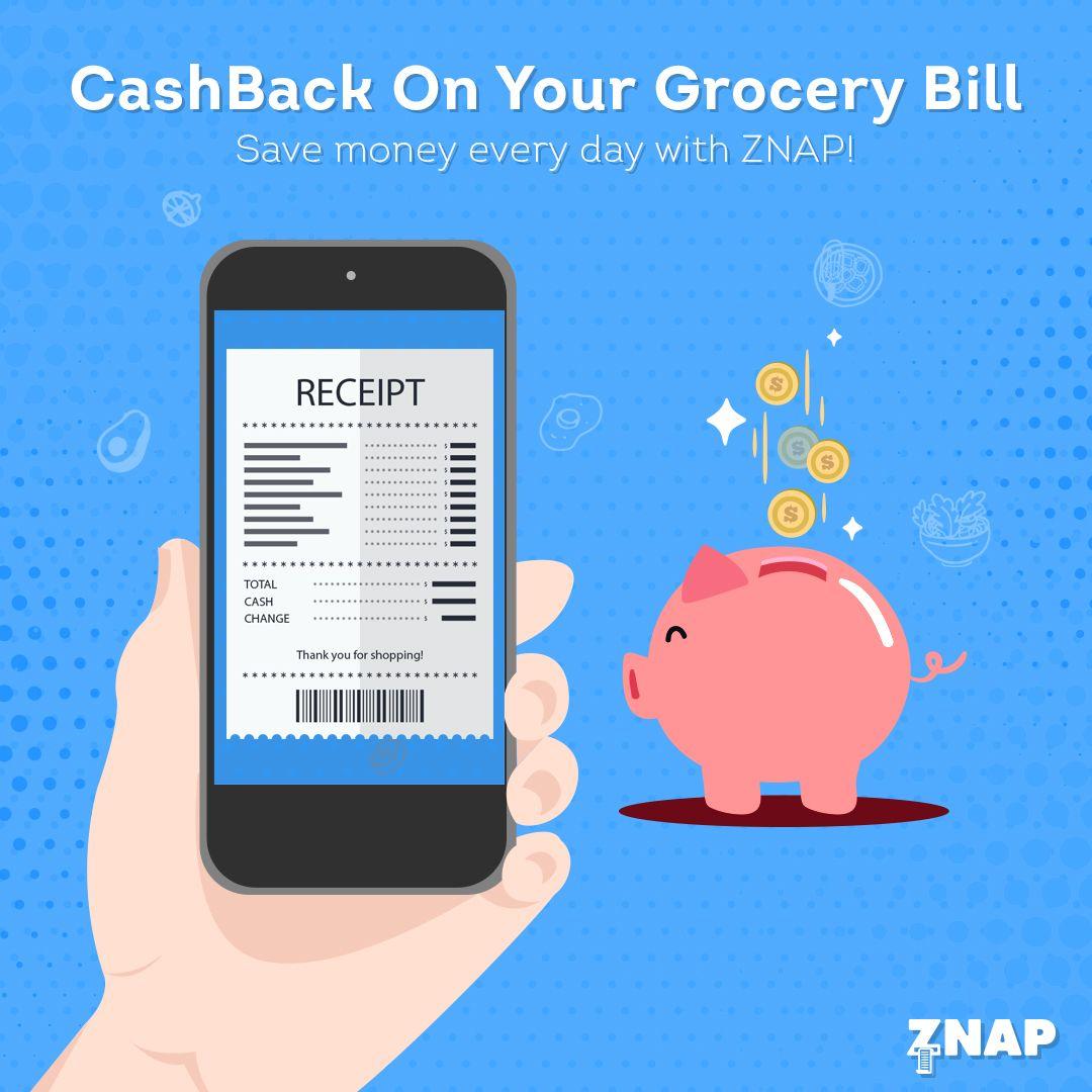 App, Saving money, Free apps