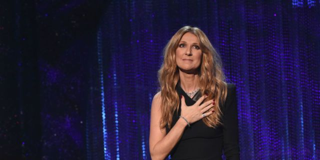 How Celine Dion Is Preparing For What Could Be Her Last Christmas With Her Husband Celine Dion Gloria Song Celine