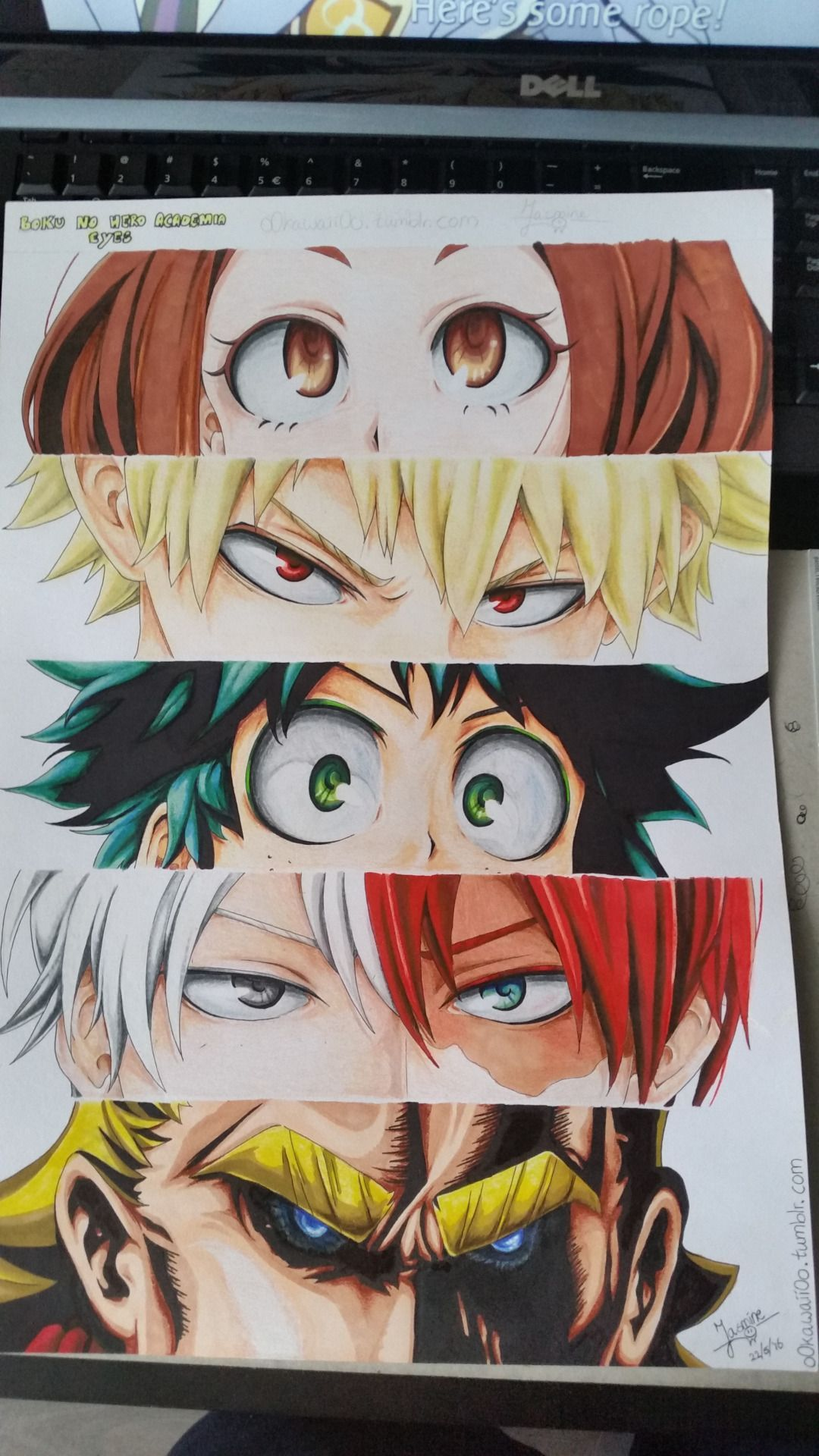 Learn To Draw A 3d Glass Drawing On Demand Anime Anime Eyes Drawings